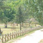 Foto Parque 1 de Mayo de Guadalix de la Sierra 8