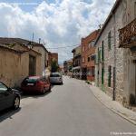 Foto Calle Mayor de Guadalix de la Sierra 3