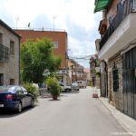 Foto Calle Mayor de Guadalix de la Sierra 6