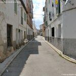 Foto Calle Mayor de Guadalix de la Sierra 9