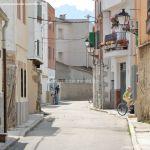 Foto Calle Mayor de Guadalix de la Sierra 10