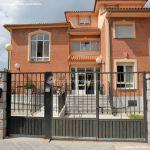 Foto Residencia de Ancianos en Guadalix de la Sierra 6