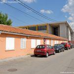 Foto Polideportivo Municipal de Guadalix de la Sierra 1