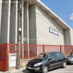 Foto Polideportivo Municipal de Guadalix de la Sierra 5