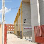 Foto Polideportivo Municipal de Guadalix de la Sierra 6