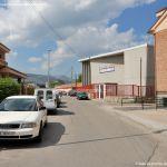 Foto Polideportivo Municipal de Guadalix de la Sierra 10