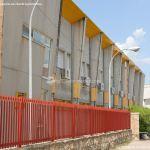 Foto Polideportivo Municipal de Guadalix de la Sierra 11