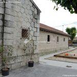 Foto Hogar de Mayores de Guadalix de la Sierra 5