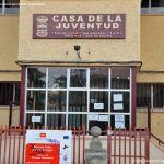 Foto Casa de la Juventud de Guadalix de la Sierra 7