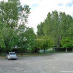 Foto Casa de la Juventud de Guadalix de la Sierra 9