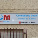 Foto Consultorio Local Guadalix de la Sierra 1