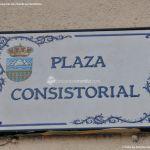 Foto Plaza Consistorial 2