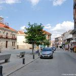 Foto Plaza Consistorial 3