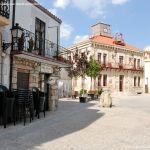 Foto Plaza Consistorial 4