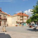 Foto Plaza Consistorial 5