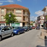Foto Plaza Consistorial 16