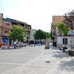 Foto Plaza Consistorial 17