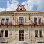 Foto Ayuntamiento Guadalix de la Sierra 2