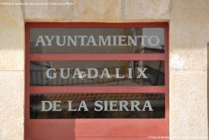 Foto Ayuntamiento Guadalix de la Sierra 3