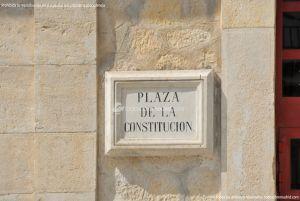 Foto Ayuntamiento Guadalix de la Sierra 4