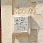 Foto Ayuntamiento Guadalix de la Sierra 6