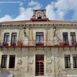 Foto Ayuntamiento Guadalix de la Sierra 8