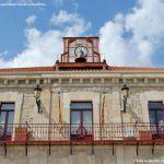 Foto Ayuntamiento Guadalix de la Sierra 9