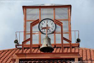 Foto Ayuntamiento Guadalix de la Sierra 11