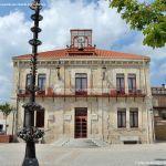 Foto Ayuntamiento Guadalix de la Sierra 12