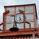 Foto Ayuntamiento Guadalix de la Sierra 13