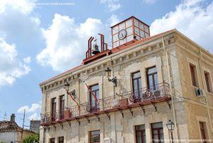 Foto Ayuntamiento Guadalix de la Sierra 15