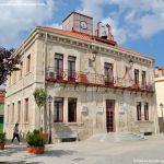 Foto Ayuntamiento Guadalix de la Sierra 16