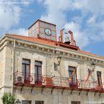 Foto Ayuntamiento Guadalix de la Sierra 17