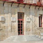 Foto Ayuntamiento Guadalix de la Sierra 22
