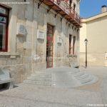 Foto Ayuntamiento Guadalix de la Sierra 23