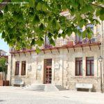 Foto Ayuntamiento Guadalix de la Sierra 24