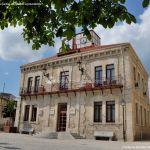 Foto Ayuntamiento Guadalix de la Sierra 25
