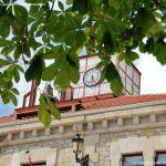 Foto Ayuntamiento Guadalix de la Sierra 26
