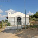 Foto Ermita de Nuestra Señora del Espinar 1