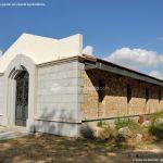 Foto Ermita de Nuestra Señora del Espinar 3