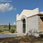 Foto Ermita de Nuestra Señora del Espinar 4