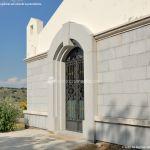 Foto Ermita de Nuestra Señora del Espinar 5