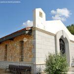Foto Ermita de Nuestra Señora del Espinar 6