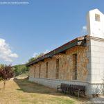 Foto Ermita de Nuestra Señora del Espinar 7