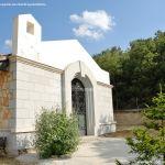 Foto Ermita de Nuestra Señora del Espinar 8