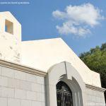Foto Ermita de Nuestra Señora del Espinar 9