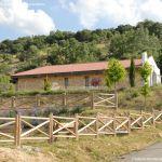 Foto Ermita de Nuestra Señora del Espinar 17