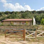 Foto Ermita de Nuestra Señora del Espinar 18