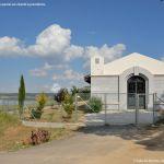 Foto Ermita de Nuestra Señora del Espinar 20