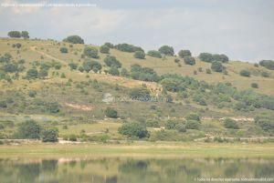 Foto Embalse de Pedrezuela de Guadalix de la Sierra 5